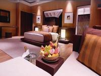安纳塔拉豪华瓦多酒店的封面