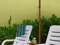 达查马尔代夫K.古莱得霍酒店的封面