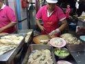 曼谷水门海南鸡饭的封面