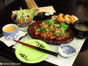 板长寿司(铜锣湾店)的封面