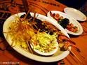 阿甘虾餐厅(山顶店)的封面
