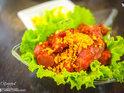 越南菜馆VT Nam Nueng的封面