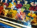 Swensen's冰淇淋的封面