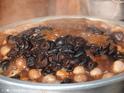 阿婆茶叶蛋(日月潭)的封面
