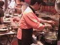 陈记潮州菜馆的封面