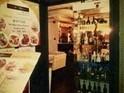 印度美食风味屋的封面