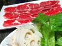 户井北海道米比萨的封面