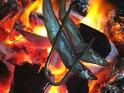 小榄烧烤乐园的封面