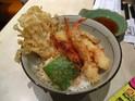 日本料理「和亭」的封面