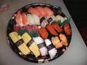一鑫日本食品的封面