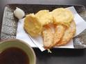 海之日日本料理的封面