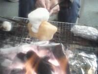 石澳林明园烧烤场BBQ士多的封面
