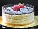 Bravo Cake的封面