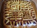 奇华饼家的封面