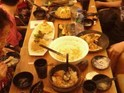 富田和食亭的封面