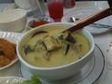 金英泰国菜的封面