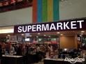 AEON Supermarket的封面