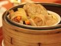 海逸轩中餐厅的封面