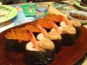 板长寿司的封面