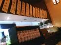 将太寿司的封面
