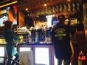 Nara Thai Restaurant & Bar的封面