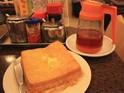 荣华茶餐厅的封面