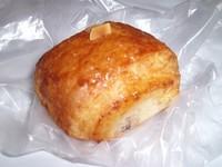 大班面包西饼的封面