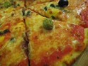 Pizzeria JACOMAX的封面
