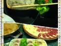 叙亨轩海鲜火锅的封面