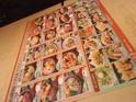 居食屋「和民」的封面