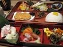 德美寿司的封面