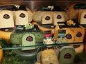 the dutch cheese & more的封面