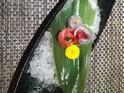 Bubbles Sushi的封面