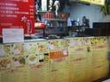 13越南美食的封面