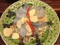 黄珍珍泰国菜馆的封面