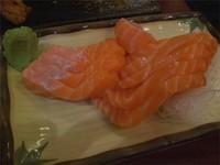 一休日本料理的封面