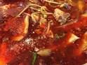 翠荣鸡煲火锅的封面