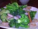 伽文晚饭小菜的封面