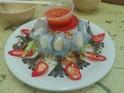 金密丰泰国餐廰的封面