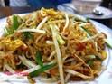 泰之选泰国菜馆的封面