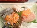 金水寿司的封面