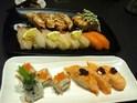 元気寿司的封面