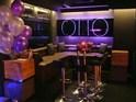 OTTO Lounge的封面