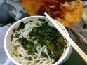 上海豆浆大王的封面