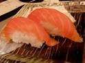 一寿司的封面