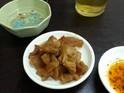 潮汕美食的封面