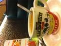 银龙粉面茶餐厅的封面