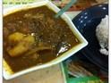 生龙清汤腩餐厅的封面