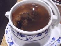 广东茶居的封面