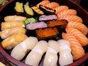 樱井寿司刺身生蚝专门店的封面